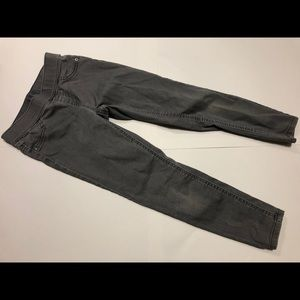 Justice | Girls size 8 jeans